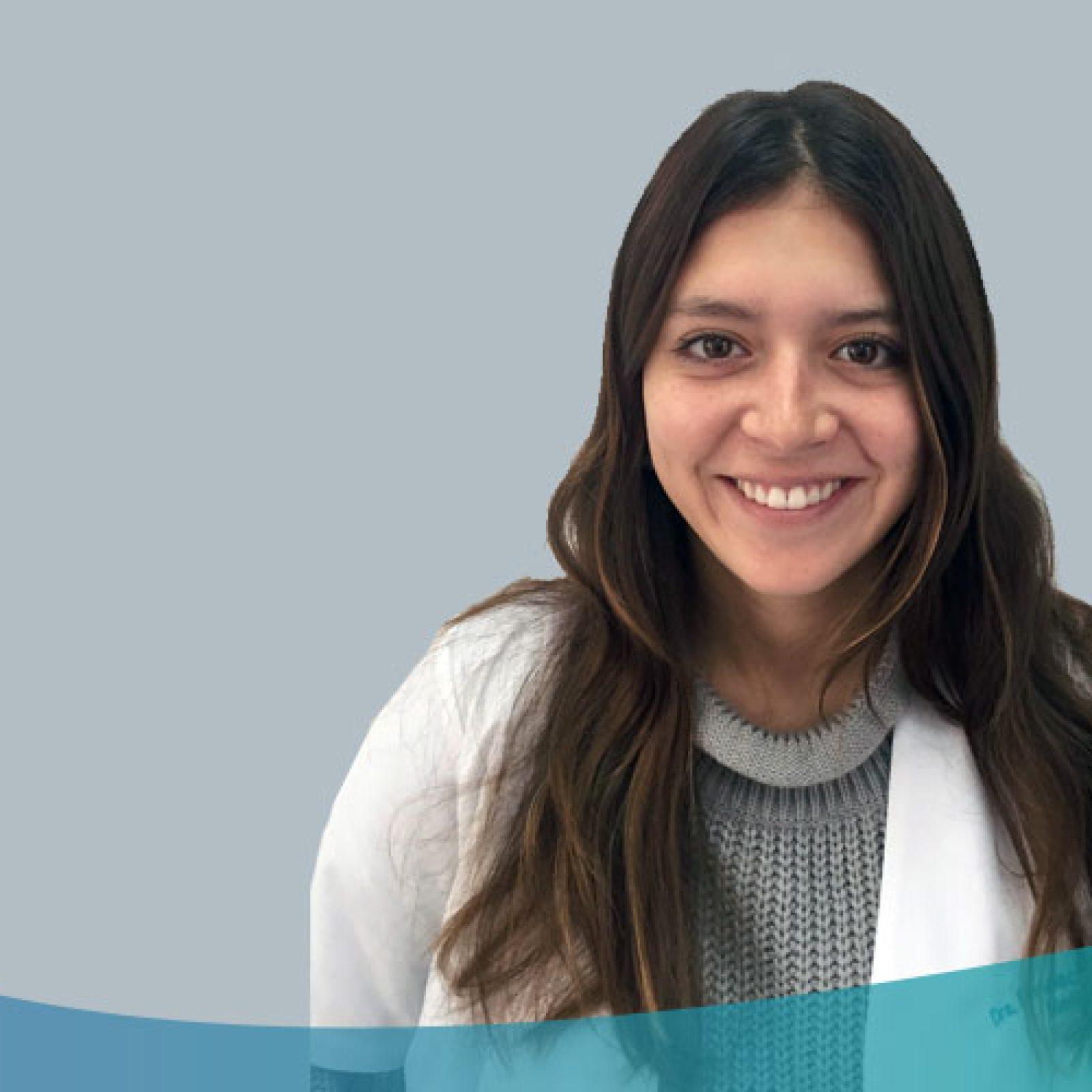 Francisca-Vargas-Ramirez