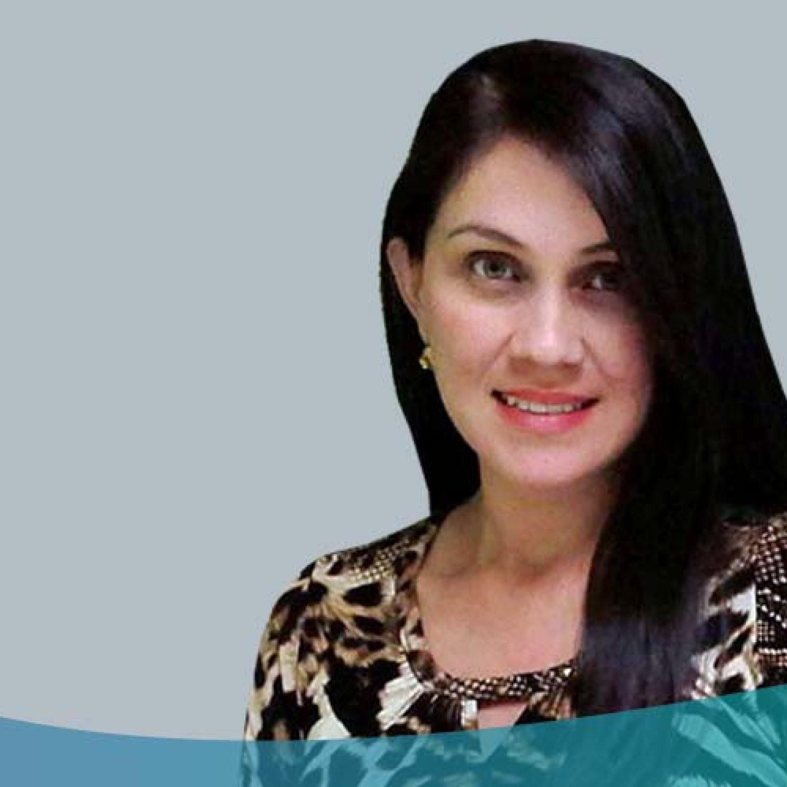 Ennie-Romero-Psiquiatra-clinica