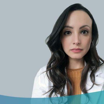 Dra-Fernanda-Toledo-Miranda