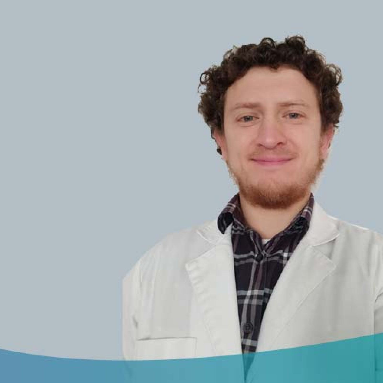 Dr.-Humberto-Sanguinetti-Veloso