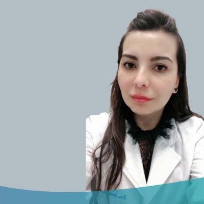 Dra.-Pamela-Pacheco-Gutiérrez