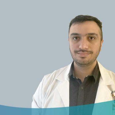 Dr-Ivan-Vega
