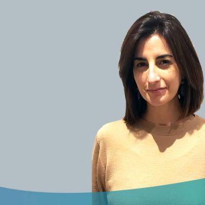 Valeria Pitto psiquiatria