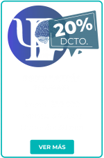 PSIQUIATRIA JUVENIL