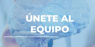 TRATAMIENTOS-UNETE-AL-EQUIPO