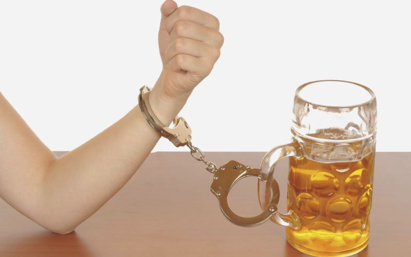imagenes-2-ALCOHOLISMO-1