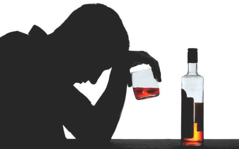 imagenes-2-ALCOHOLISMO-3
