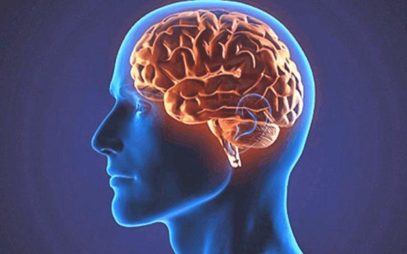 La patología dual se refiere al hecho de que una persona sufra dos patologías, una de ellas una adicción y la otra un trastorno.
