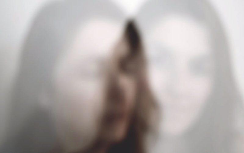imagenes-2-ESQUIZOFRENIA-2